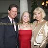 IMG_9695 John M Grant, Michele Lutz & Kathy Anderson