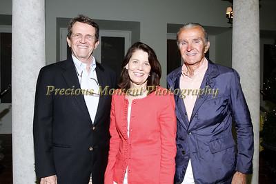IMG_9451 Dennis Keefe, Joanne Magliozzi & Richard Robbins