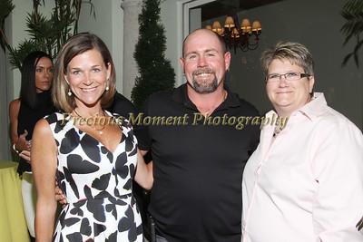 IMG_9508 Elizabeth & Ethan Potts,Lisa McWhorter
