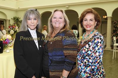 IMG_9358 Barbara Katz,Donna Hey &  Xiomara Ordonez