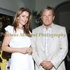 IMG_9468 Margaret Luce & Jeff Mariner