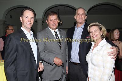 IMG_9477 John Fulton,Nick Colangelo,Richard Wolff & Dr Karen Dodge
