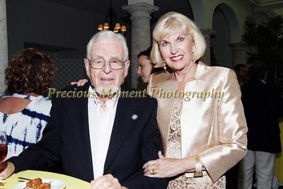 IMG_9529 Giff Dean & Kathy Andersom