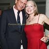 IMG_9701  John M Grant, Michele Lutz