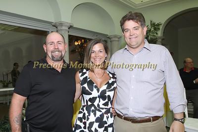 IMG_9411 Ethan & Elizabeth Potts,Sean Davis