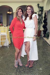 IMG_9368 Mo DeMott & Margaret Luce