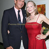 IMG_9606 John M Grant & Michele Lutz