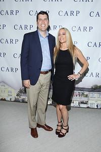 IMG_1370 Michael & Catherine Cabot