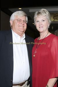 IMG_6944 Chief Deputy Michael Sr & Phyllis Gauger