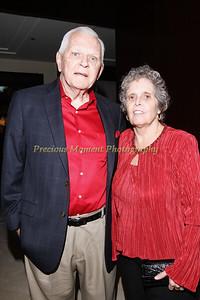 IMG_6938 Bill & Priscilla Lydon
