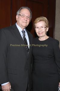 IMG_7016 Steve & Peggy Lisi