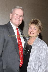 IMG_6975 Mike & Joyce Smith