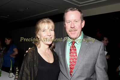 IMG_6977 Annette Kambach & Henry Conerly