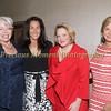 IMG_7014 Ellen Tansey,Judge Caroline Shepherd,Victoria Nemerson,Lavinia Baker
