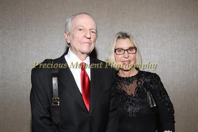 IMG_6988 Don & Shirley Colee
