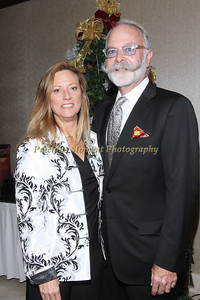 IMG_7025 Elizabeth Matthews & Chip James