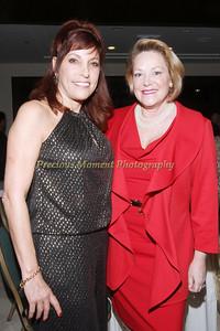 IMG_7007 Susan Kaplan & Victoria Nemerson
