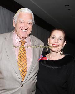 IMG_6951 Todd & Sharon Queeney Weintz