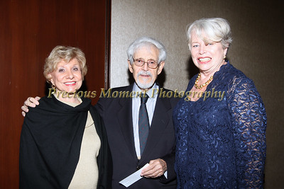 IMG_6920 Dr Barbara Quirk-Rizzo,Dr Adolfo Rizzo,Ellen Tansey