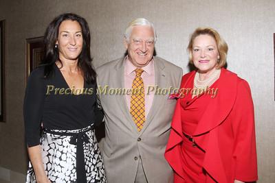 IMG_7010Judge Caroline Shepherd,Todd Weintz,Victoria Nemerson