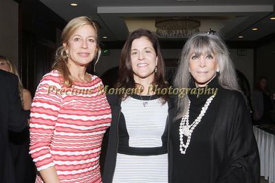 IMG_6999 Lavinia Baker,Sandra Meltzer,Barbara Katz
