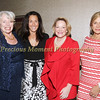 IMG_7012Ellen Tansey,Judge Caroline Shepherd,Victoria Nemerson,Lavinia Baker
