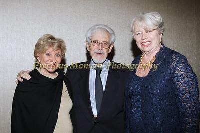 IMG_6921 Dr Barbara Quirk-Rizzo,Dr Adolfo Rizzo,Ellen Tansey