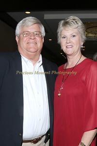 IMG_6939 Chief Deputy Michael Sr & Phyllis Gauger
