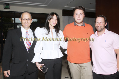 IMG_6947Mark Gibson,Irene Martsela,Michael Cris,Joe Singer