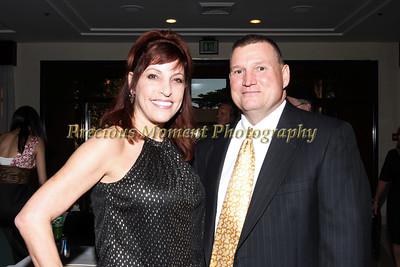 IMG_6932 Susan Kaplan & Kelly Landers