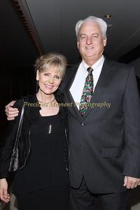 IMG_6993 Judy & Sonny Hamilton