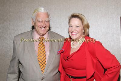IMG_7009 Todd Weintz & Victoria Nemerson