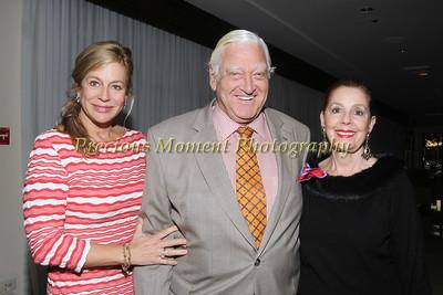 IMG_6950Lavinia Baker,Todd & Sharon Queeney Weintz
