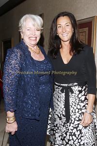 IMG_7018 Ellen Tansey & Meaghan Flenner
