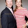 IMG_6983 John McGreevy & Lavinia Baker
