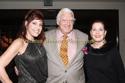 IMG_6957 Susan Kaplan,Todd & Sharon Queeney Weintz