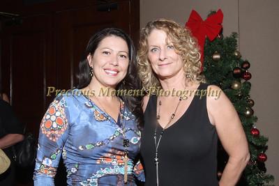 IMG_6987 Casaundra Landress & Tracey Hanley