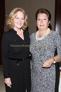 IMG_6964 Nancy Brann & Diane Jehle