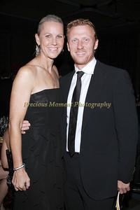 IMG_9902 Rennae Stubbs & Kevin McKidd