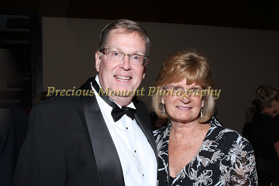IMG_9839 Dave & Anita Pollock