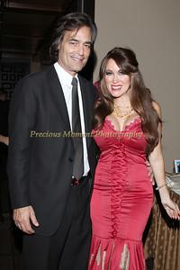 IMG_9855 Marc Brumer & Patricia Delinois