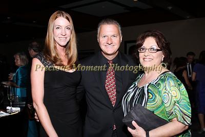 IMG_9830 Sally Sevareid, Mo Foster & Gina Franano