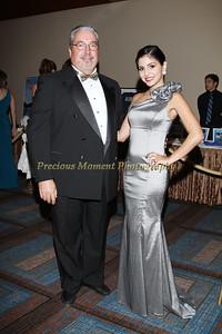 IMG_9782 Ken Kaylor & Erika Aral