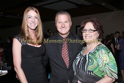 IMG_9828 Sally Sevareid, Mo Foster & Gina Franano