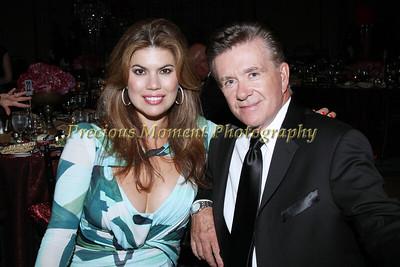 IMG_9873 Tanya & Alan Thicke