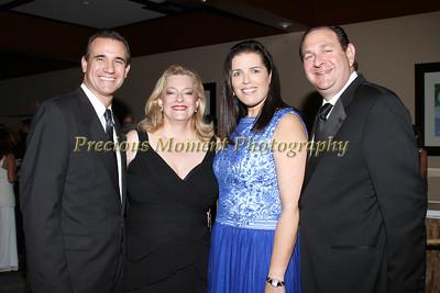 IMG_9860 George Petrocelli, Bonnie Kaye,Linda & Ralph