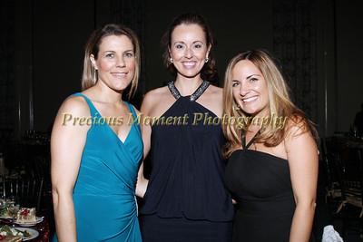 IMG_9881 Suzanne Tamargo,Jennifer Smith & Abi Obre