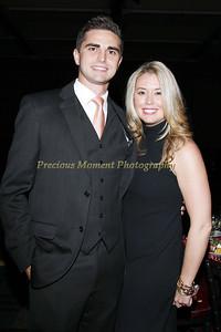 IMG_9878 John Elletson & Beth O'Connell