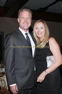 IMG_9811 Steve & Karen Weagle