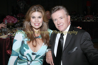 IMG_9874 Tanya & Alan Thicke